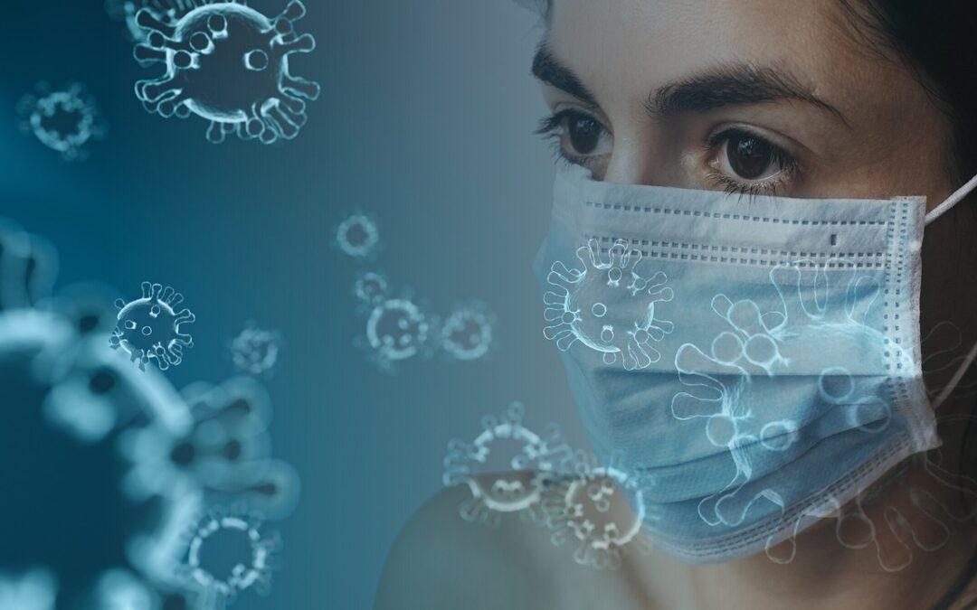Prof. Ryszard Rutkowski o epidemii