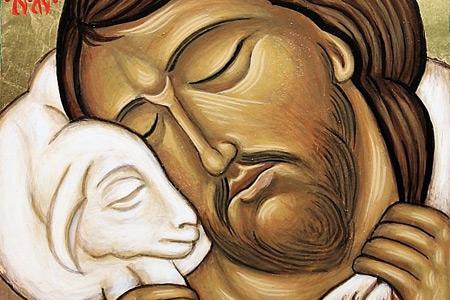 IV Niedziela Wielkanocna
